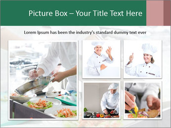 0000063219 PowerPoint Templates - Slide 19