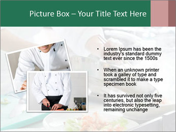 0000063219 PowerPoint Templates - Slide 20