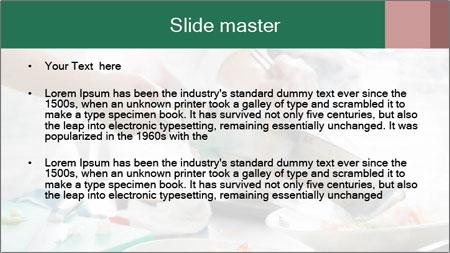 0000063219 PowerPoint Template - Slide 2