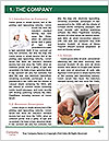 0000063219 Word Templates - Page 3