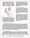 0000063219 Word Templates - Page 4