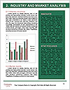 0000063219 Word Templates - Page 6