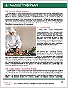 0000063219 Word Templates - Page 8