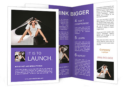 0000063220 Brochure Template