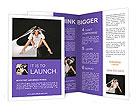 0000063220 Brochure Templates