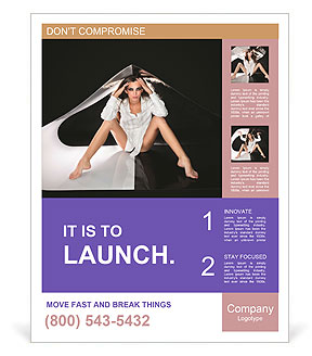 0000063220 Poster Templates