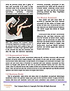 0000063220 Word Template - Page 4