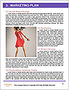 0000063220 Word Templates - Page 8