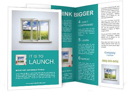 0000063221 Brochure Template