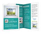 0000063221 Brochure Templates