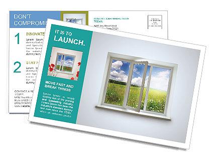 0000063221 Postcard Template
