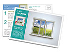 0000063221 Postcard Templates