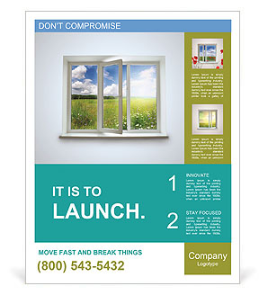 0000063221 Poster Template