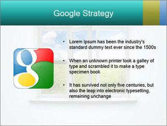 0000063221 PowerPoint Templates - Slide 10
