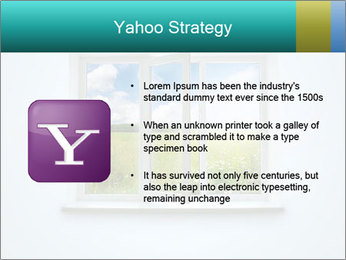 0000063221 PowerPoint Templates - Slide 11
