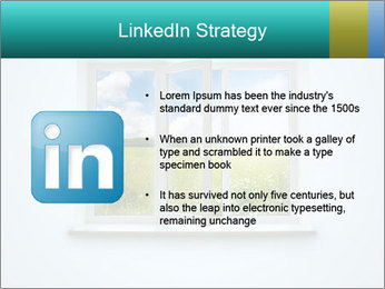 0000063221 PowerPoint Templates - Slide 12