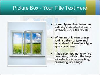 0000063221 PowerPoint Templates - Slide 13