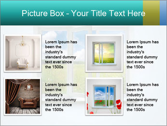 0000063221 PowerPoint Templates - Slide 14