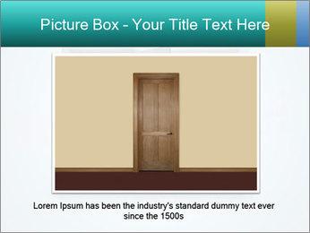 0000063221 PowerPoint Templates - Slide 15