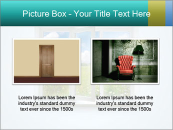 0000063221 PowerPoint Templates - Slide 18