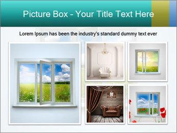 0000063221 PowerPoint Templates - Slide 19