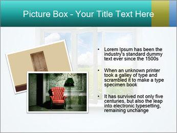 0000063221 PowerPoint Templates - Slide 20
