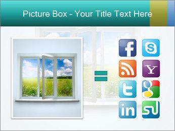 0000063221 PowerPoint Templates - Slide 21
