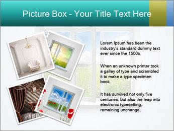 0000063221 PowerPoint Templates - Slide 23