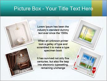 0000063221 PowerPoint Templates - Slide 24