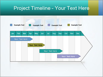 0000063221 PowerPoint Templates - Slide 25