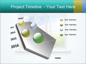 0000063221 PowerPoint Templates - Slide 26