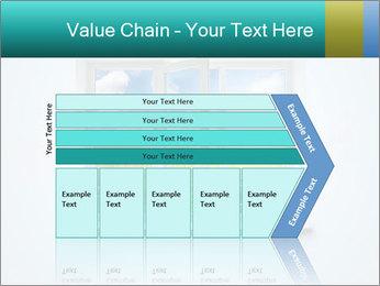 0000063221 PowerPoint Templates - Slide 27