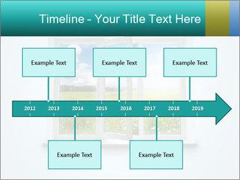 0000063221 PowerPoint Templates - Slide 28
