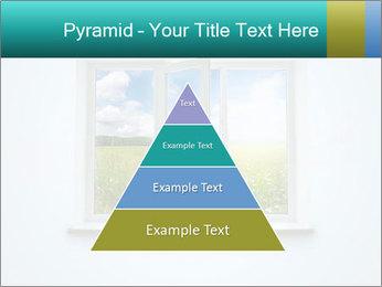 0000063221 PowerPoint Templates - Slide 30
