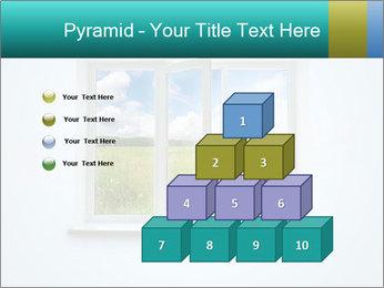 0000063221 PowerPoint Templates - Slide 31