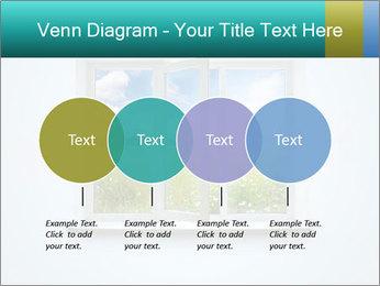 0000063221 PowerPoint Templates - Slide 32