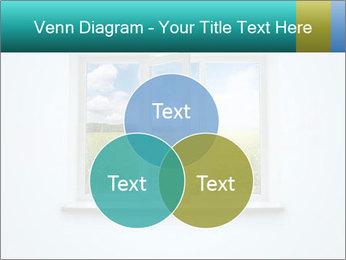 0000063221 PowerPoint Templates - Slide 33