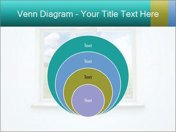 0000063221 PowerPoint Templates - Slide 34