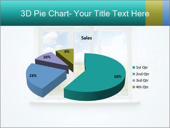 0000063221 PowerPoint Templates - Slide 35