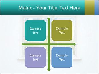 0000063221 PowerPoint Templates - Slide 37