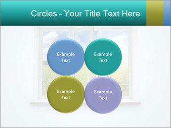0000063221 PowerPoint Templates - Slide 38