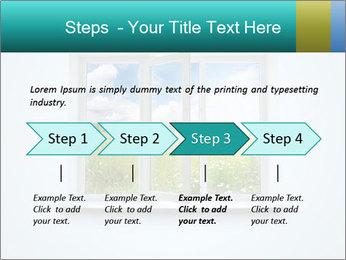 0000063221 PowerPoint Templates - Slide 4