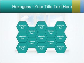 0000063221 PowerPoint Templates - Slide 44