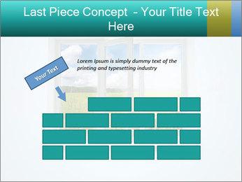 0000063221 PowerPoint Templates - Slide 46