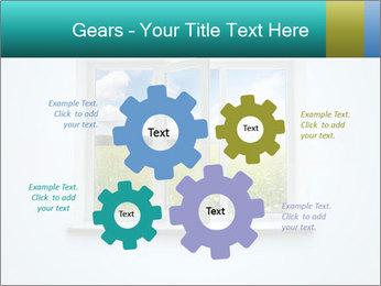 0000063221 PowerPoint Templates - Slide 47