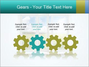 0000063221 PowerPoint Templates - Slide 48
