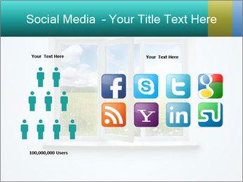 0000063221 PowerPoint Templates - Slide 5