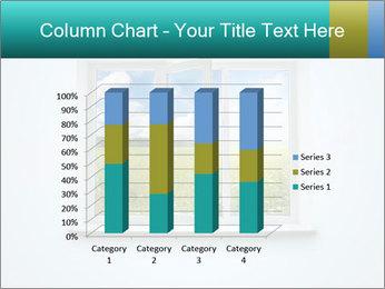 0000063221 PowerPoint Templates - Slide 50