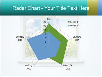 0000063221 PowerPoint Templates - Slide 51