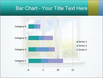 0000063221 PowerPoint Templates - Slide 52